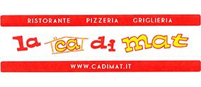 La Ca Di Mat Logo